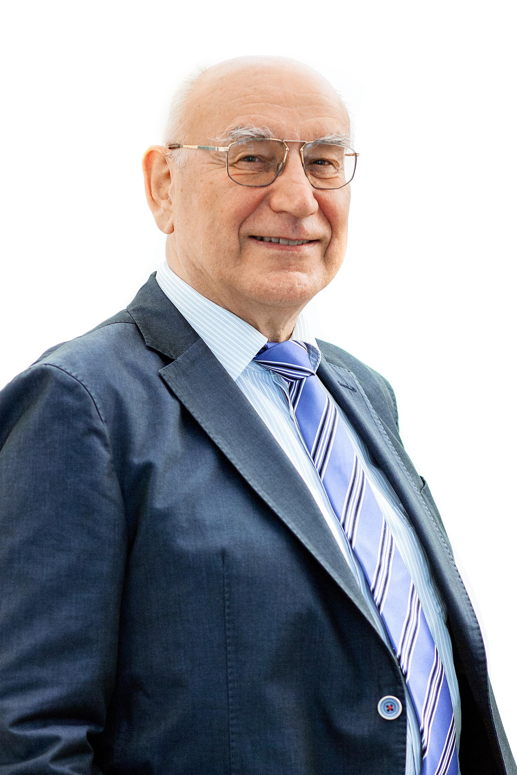 Franz Josef Neidlinger